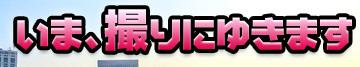 imatori-header.jpg