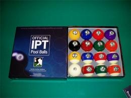 iptball5.jpg