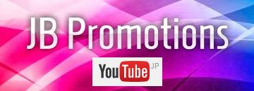 jbp-youtube.jpg