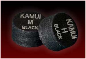 kamui-black.jpg