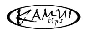 kamui2012.jpg