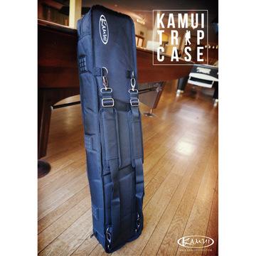 kamui trip case main2.jpg