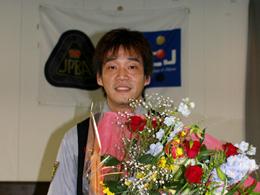 kawabata-g5.jpg