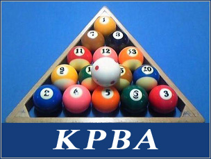 kpba-logo.jpg