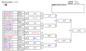 kyoto-open-final.jpg