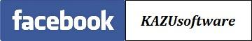 link-facebook.jpg