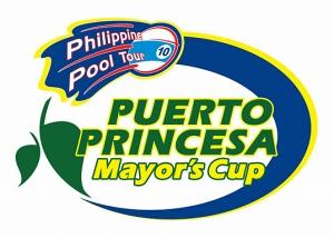 logo_puerto_226px.jpg