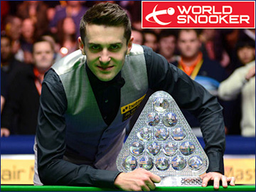 markselby2013.jpg