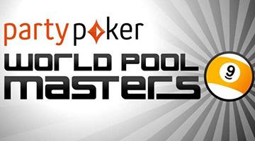 masters-header_cn44ogae25pw192mdjasyr60d.jpg