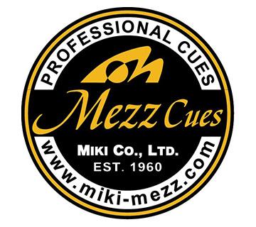 mezz-logo.jpg