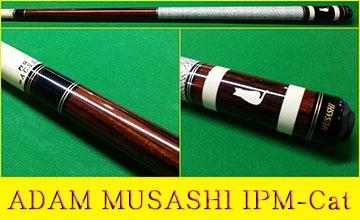 musashi_cat_all.jpg