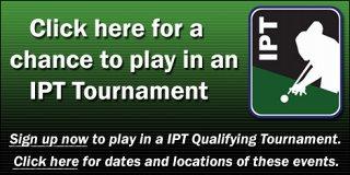 na_qualifiers2.jpg
