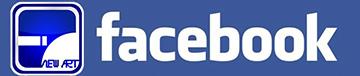 newart-facebook.jpg