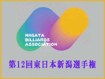 niba2015.jpg