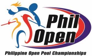 philop-logo.jpg