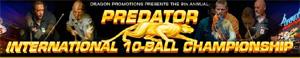 predator10.jpg