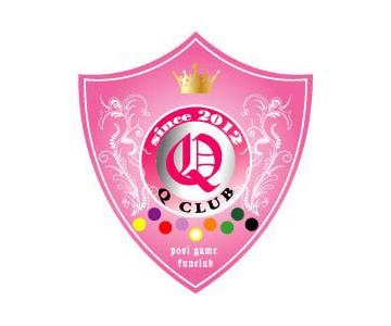 q-club.jpg