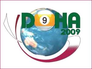 qatar2009.jpg