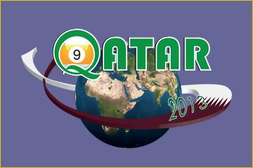 qatar2013.jpg