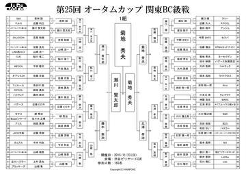 result_2014オータム_01.jpg