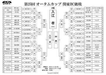 result_2014オータム_02.jpg