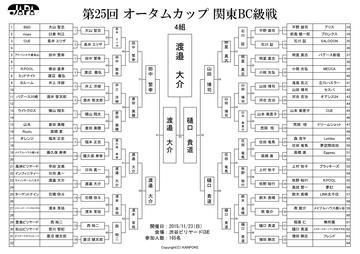 result_2014オータム_04.jpg