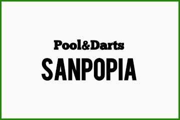 sanpopia.jpg