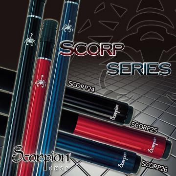 scorpion_scorp24-26_360.jpg