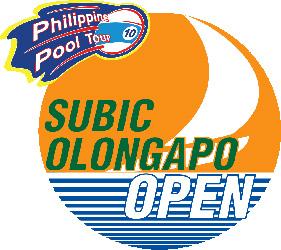 subic_logo2-281x2501.jpg