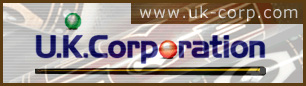 ukcorp306x86.jpg