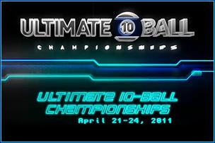 ultimate10.jpg