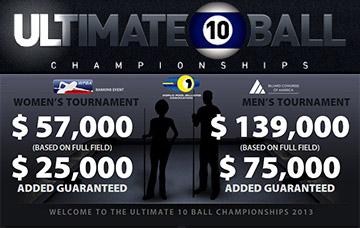 ultimate2013.jpg
