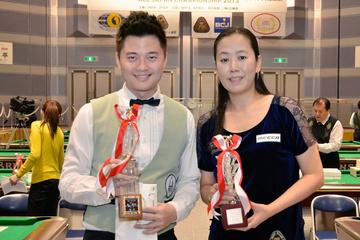 winner46.jpg