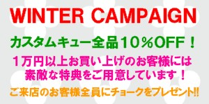 winter_campaign.jpg
