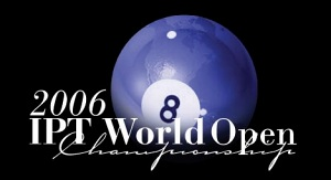 world_open.jpg