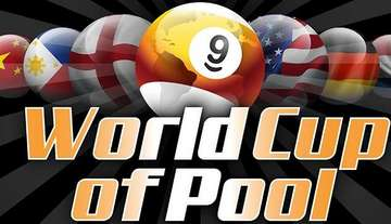 worldcup2014-logo.jpg