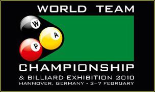 worldteamchampionship.jpg
