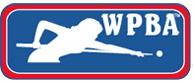 wpba-logo.jpg