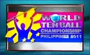 wtbc-logo.jpg